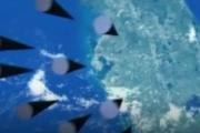 صواريخ روسية بمحركات نووية - حقيقة أم خيال؟