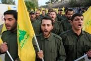 حزب الله يعلن تحقيقاته والرد النوعي خلال 48 ساعة؟