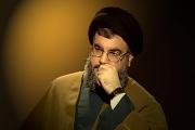 محقٌ حسن نصرالله: لا إجماع وطنياً
