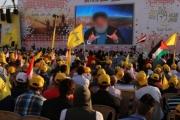 قوة حزب الله حرباً وتفاوضاً.. والدولة اللبنانية المجوَّفة