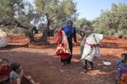 ماذا في التسجيل الصوتي مُثير البلبلة في ريف إدلب؟