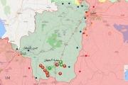إدلب: أين ستندلع المعارك المقبلة؟