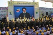 الديلي تليغراف: إحتمال إندلاع حرب بين إسرائيل وحزب الله أصبح قريباً جداً