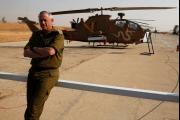 «مهمة سرية» للجيش الإسرائيلي وسيناريو محتمل ضد دول عربية