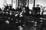 لماذا لا يمكن اعتبار إسرائيل دولة ديمقراطية؟ قد تبدو الإجابة معروفة، لكن هناك ما هو أعمق