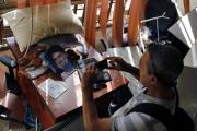 'التايمز': الطائرتان المسيرتان بالضاحية استهدفتا تكنولوجيا صواريخ حزب الله