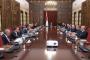 المجلس الأعلى للدفاع: أكدنا حق اللبنانيين بالدفاع عن النفس بكل الوسائل ضد أي اعتداء