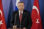 أردوغان: لا يمكن قبول قتل المدنيين في إدلب بذريعة محاربة الإرهاب