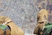 خان شيخون: كيف تروّج مليشيات النظام لـ'انتصارها'؟