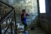 «حماس» ثم «الجهاد» في القاهرة لمراجعة ترتيبات التهدئة