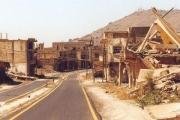 بعد 45 عاماً على تدميرها... النظام يقرر إعمار القنيطرة