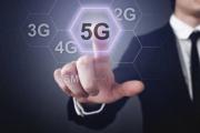 ما حقيقة النظرية الشائعة حول تسبب تقنية 5G بمرض السرطان؟