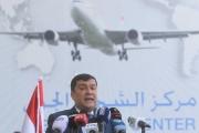 ما صحة خبر 'عزل محمد الحوت عن رئاسة مجلس ادارة طيران الشرق الأوسط'؟