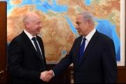 الإدارة الأميركية تقرر طرح 'صفقة القرن' بعد الانتخابات الإسرائيلية