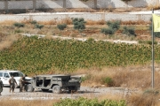القرار 1701: هل تنقذ فرنسا لبنان من تعديلات تريدها واشنطن؟