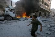ما وراء تقدم قوات النظام السوري في إدلب؟