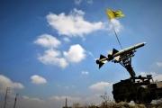 لن تقاتل عن أحد.. فلسطينيون يرفضون زج غزة بحرب 'حزب الله' و'إسرائيل'