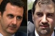 الأسد يأمر بحل ميليشيات مخلوف... وقيود على «الحزب القومي»