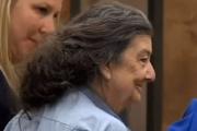امرأة أمريكية تُعوَّض بـ3 ملايين دولار بعد أن قضت 35 عاماً في السجن ظلماً