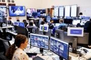 آخرها «آبل»... أبرز شركات التكنولوجيا التي تتجسس على مستخدميها