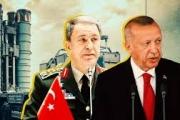 السر وراء 'إس 400'.. هل اشتراها أردوغان لمواجهة انقلاب محتمل؟