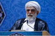 المرشد الأعلى الإيراني يقيل «الأب الميداني» لـ«حزب الله»