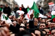 معضلة الثورة الجزائرية.. الإيكونوميست
