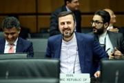 «الطاقة الذرية» تتهم إيران بمواصلة