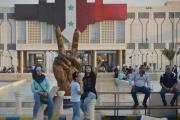 اتفاق التسوية بين النظام السوري والفصائل يفشل في إرساء الأمن في درعا