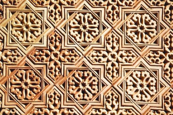 جدلية الفكرة والشيء في فكر مالك بن نبي