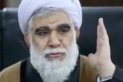 لماذا أقال خامنئي «مخزن الأسرار» الإيراني في سوريا ولبنان؟