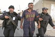 مركزية التنسيق الأمني بين السلطة الفلسطينية وإسرائيل