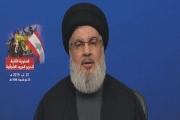 إعادة تموضع داخل الدولة.. لماذا عاد «حزب الله» مجدداً للتركيز على السياسة الداخلية في لبنان؟