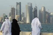 رغم الحصار، تتزايد الفرص المتاحة لقطر لتطوير علاقات إقليمية أوسع