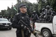 «حماس» تتجه لاتهام المخابرات بالتخطيط لتفجيرات في قطاع غزة