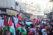 السلطة اللبنانية والعمالة الفلسطينية: هذا هو وضع الفلسطينيين القانوني