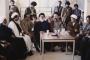 حكايات القادة الذين أشعلوا الثورة الإيرانية ... فأكلتهم