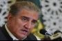 باكستان تكشف عن شروطها للتفاوض مع الهند بشأن كشمير