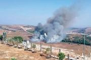خبير إسرائيلي: تهديد حزب الله قائم و'معركة واسعة' تقترب