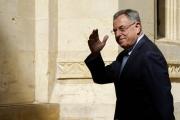 السنيورة: حزب الله يورط لبنان ونحتاج لاستراتيجية دفاعية