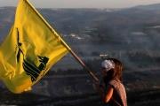 عملية حزب الله: أهل القرى الحدودية يفرّون.. ويعودون فرحين