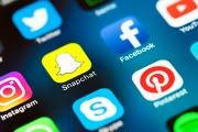 دراسة: شبكات التواصل الاجتماعي تسبب الإجهاد