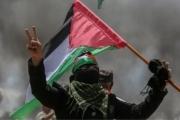 إسرائيل ترفع القيود على دخول الوقود إلى غزة لتوليد الكهرباء