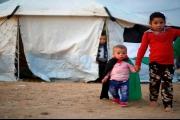 غزة، حصار القرن