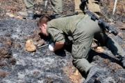التايمز: إسرائيل زيفت حقيقة سقوط ضحايا لوقف هجوم حزب الله