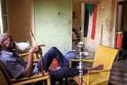 السودان | «الفحص الأمني» يؤجل إعلان الحكومة مجدداً