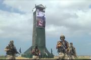 هل إخترق 'داعش' حركة 'الجهاد الإسلامي'؟
