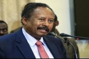 السودان: إعلان تشكيل الحكومة الانتقالية خلال 48 ساعة