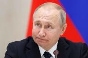 فلاديمير 'العظيم': كيف شكّل روسيا والعالم في سنوات حكمه العشرين؟