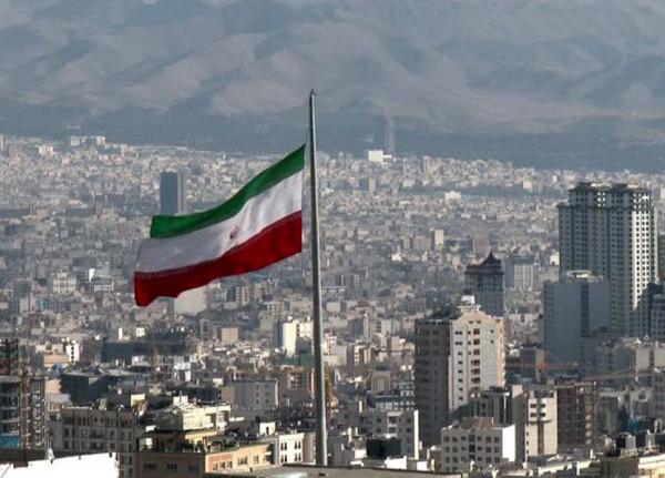 على الغرب الذي يتعامل مع إيران معرفة مدى التهديدات الإرهابية